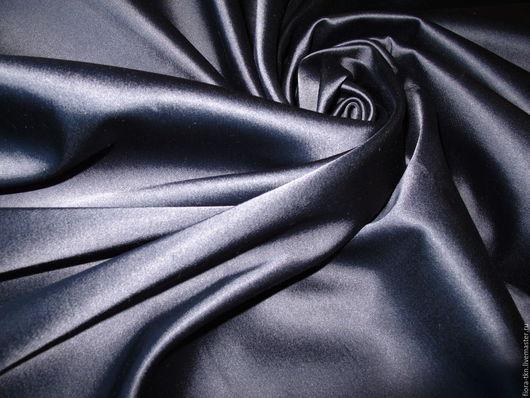 Костюмно-плащевая ткань.  Необычная ткань&
