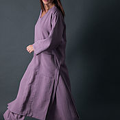Одежда handmade. Livemaster - original item Women`s costume of the