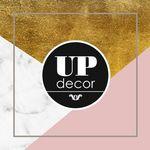 Студия золочения и декора UP-decor - Ярмарка Мастеров - ручная работа, handmade