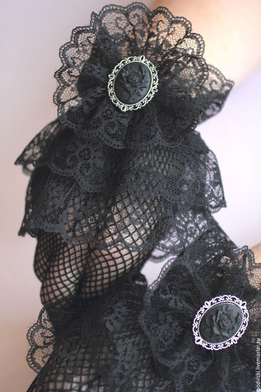 Кружевные платья доставка