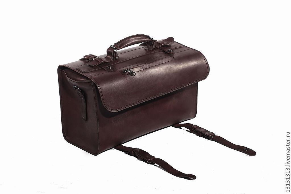 аукцион на сумку