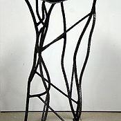 Для дома и интерьера ручной работы. Ярмарка Мастеров - ручная работа Каменный столик трансформер.. Handmade.