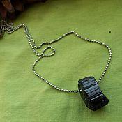 Фен-шуй и эзотерика handmade. Livemaster - original item Pendant with Cheryl. Handmade.