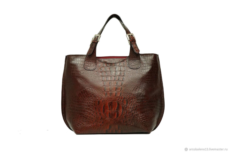 d64870120eab Женские сумки ручной работы. Ярмарка Мастеров - ручная работа. Купить Сумка  женская кожаная.