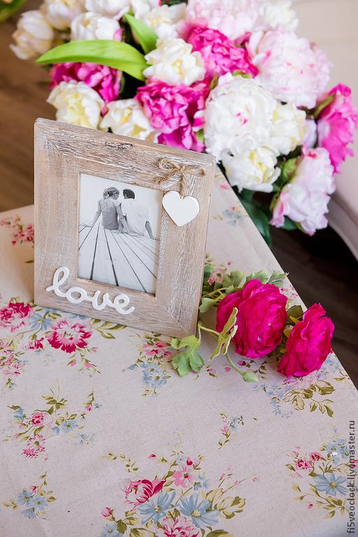 Текстиль, ковры ручной работы. Ярмарка Мастеров - ручная работа. Купить Скатерть Весенние цветы. Handmade. Бледно-розовый, скатерть