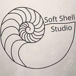 Soft Shell Studio - Ярмарка Мастеров - ручная работа, handmade