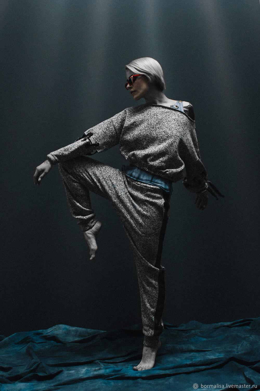 Grey Suit, Suits, Ivanovo,  Фото №1