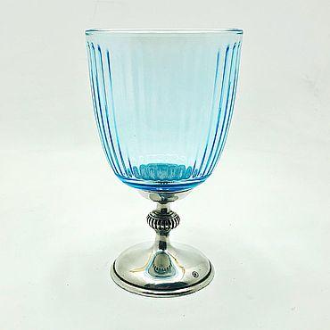Souvenirs and gifts handmade. Livemaster - original item Glass