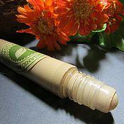Косметика ручной работы. Ярмарка Мастеров - ручная работа Корректор + лечение акне. Handmade.