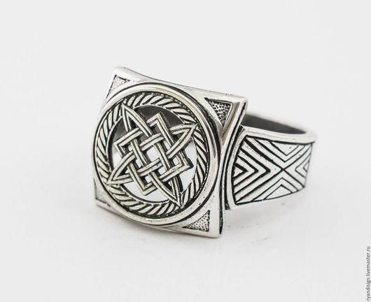 мужское, серебро, серебряное кольцо, перстень из серебра, серебряный перстень, мужская печатка