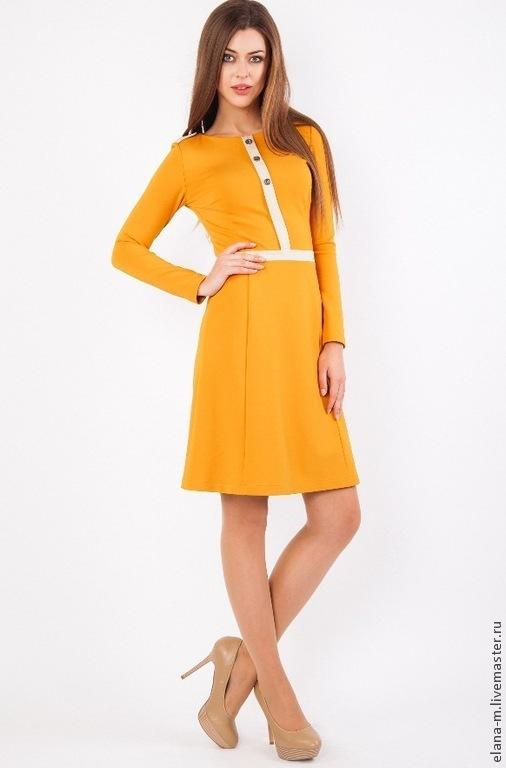 Состав: 72% - вискоза, 26% - нейлон, 2% - эластан   Размеры: 40, 42, 44, 46, 48, 50, 52   Платье прямое платье футляр, повседневное платье, длинный рукав, офисное платье джерси платье, платье для работы, платье бизнес, большего размера платье для полных женщин, дизайнерское платье стильное платье красивое платье оригинальное платье офисное платье бизнес платье: деловое платье платье на висну платье на лета весеннее платье джерси вискоза итальянское джерси европейское джерси повседневное платье колен миди для работы платье на выход делового стиля платье платье офисной моды платье до колена платье с рукавами дресс код, платьем,  платье красивое платье на молнии платье италия, платье германия, платья, платье со вставками, горчица, горчичного цвета