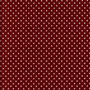 Материалы для творчества ручной работы. Ярмарка Мастеров - ручная работа Хлопок Корея. Handmade.