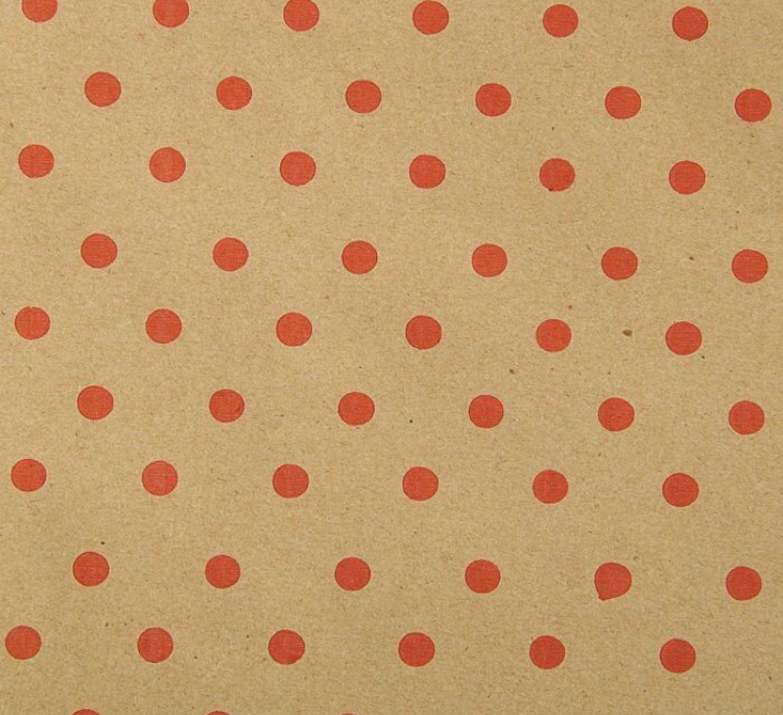 Новогодние открытки, открытка для фона в горошек