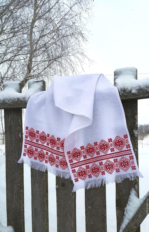 Towel, Towels2, Bryansk,  Фото №1