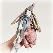 Куклы и игрушки ручной работы. Ярмарка Мастеров - ручная работа little Lord. Handmade.