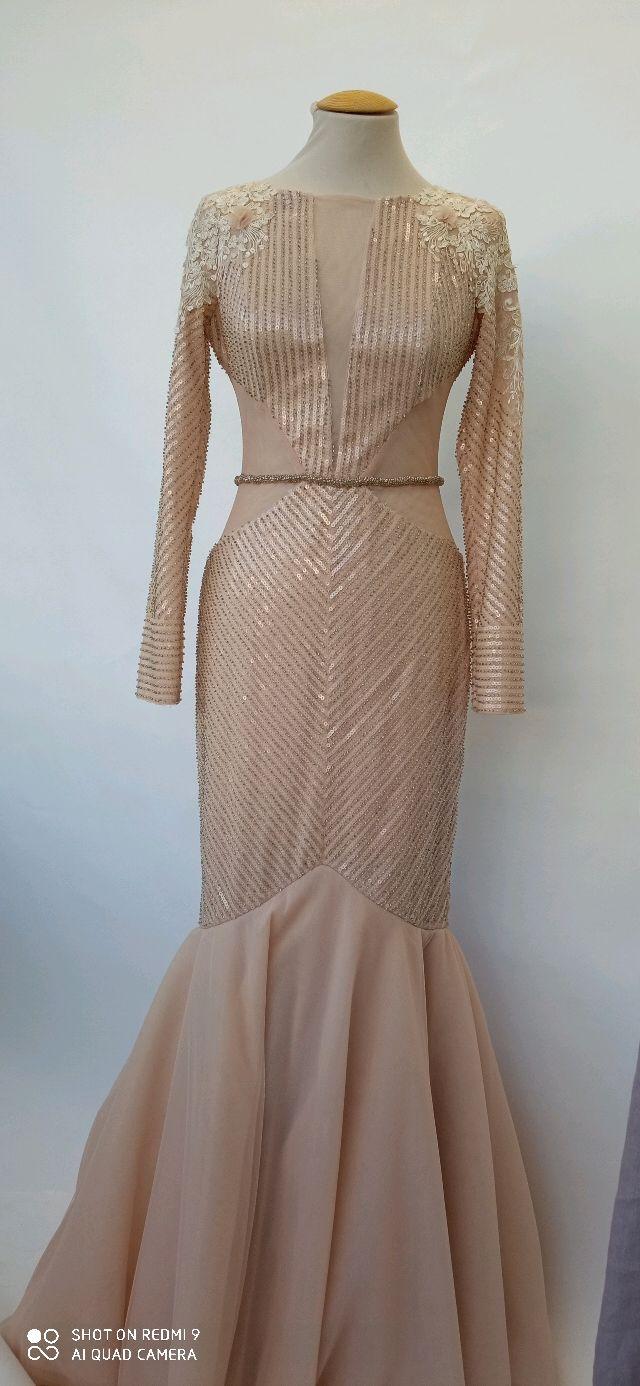 Вечернее платье, Платья, Белгород,  Фото №1