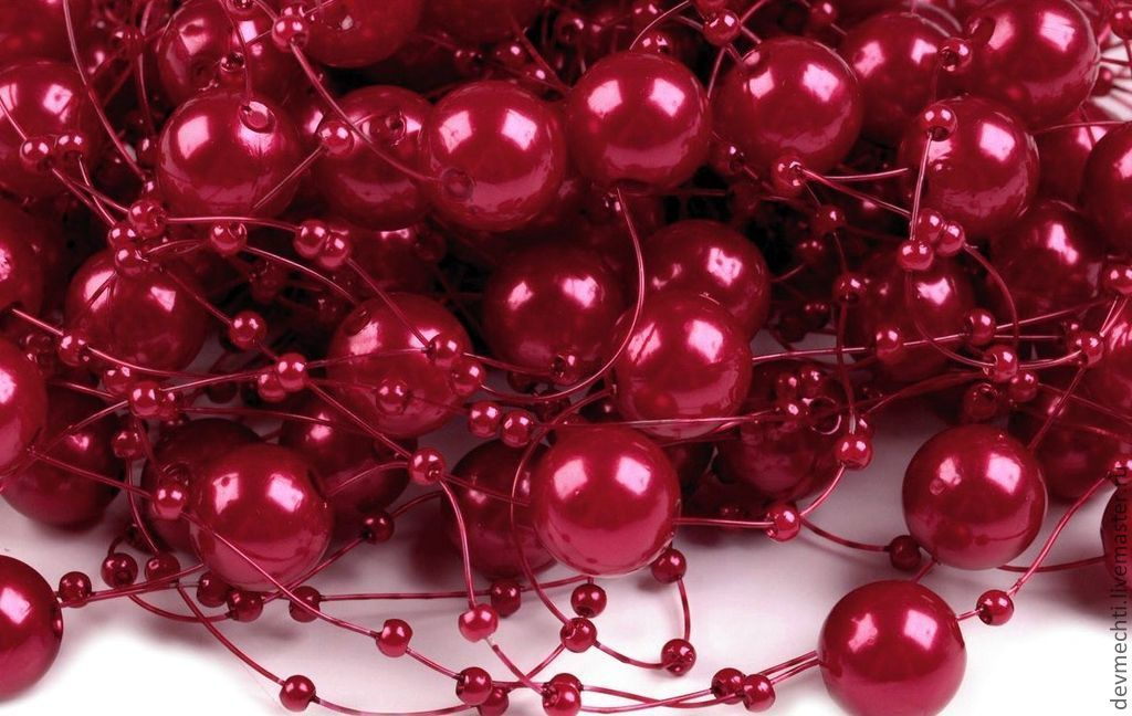 Красный Длина лески 130 см Цена: 45 руб.