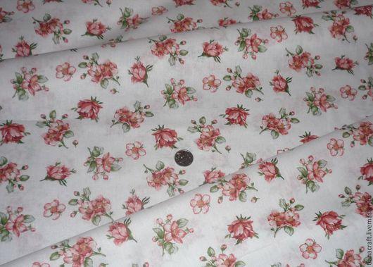 Перкаль `Амели` , хлопок 100%. купить ткань для постельного белья
