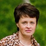 Светлана Комкова (Macrame-design) - Ярмарка Мастеров - ручная работа, handmade