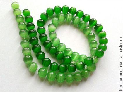 12 мм светло-зеленый,темно-зеленый  1 шт. 10 руб