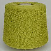 handmade. Livemaster - original item Yarn: Merino 70% silk 20% cashmere 10%. Handmade.