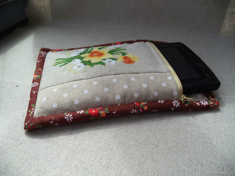 ... The envelope of a fabric, a textile envelope, envelope bag,zip pouch,  ...