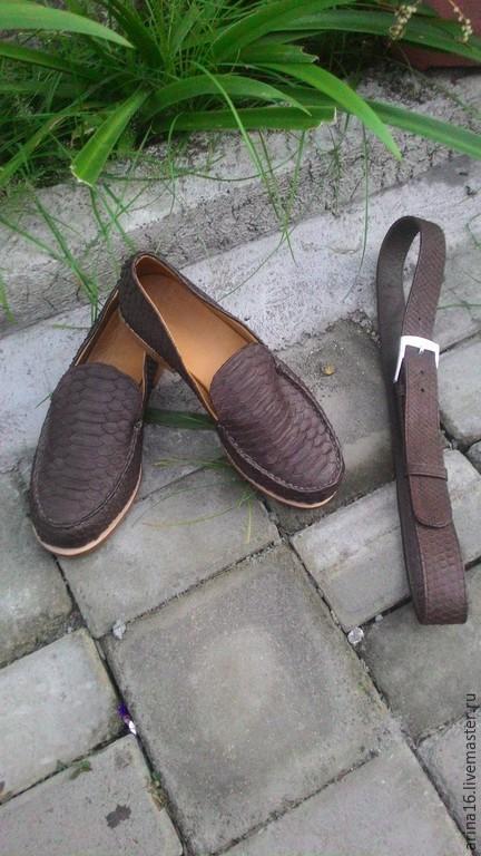 Санша обувь для танцев