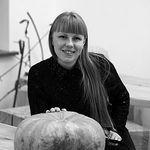 Наталия Изумрудова (Ardiss) - Ярмарка Мастеров - ручная работа, handmade