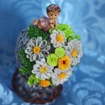 Svetlana 89206494363 - Ярмарка Мастеров - ручная работа, handmade