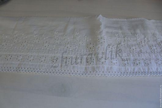 Шитье ручной работы. Ярмарка Мастеров - ручная работа. Купить шитье  Monnalisa. Handmade. Monnalisa, ткани Италии, фурнитура