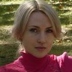 Mила Васильева (MyMiniWorld) - Ярмарка Мастеров - ручная работа, handmade