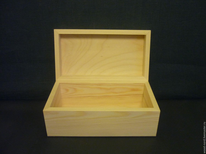 Шкатулки из древесины своими руками 42