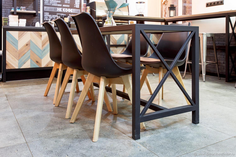 фото стульев для кафе из дерева они являются