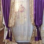 Tiffany-Decor - Ярмарка Мастеров - ручная работа, handmade