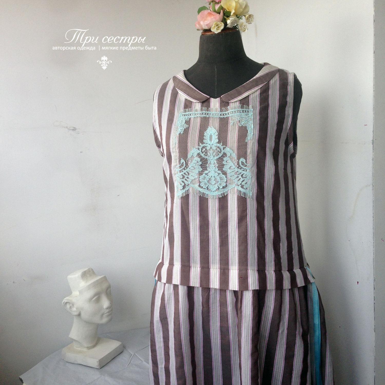 efc63f72541 Платья ручной работы. Ярмарка Мастеров - ручная работа. Купить Шелковое  платье