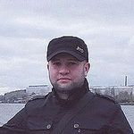 Николай Мелёхин (Wayforce) - Ярмарка Мастеров - ручная работа, handmade