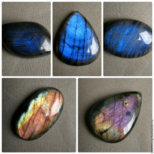 Размеры и цены камней указаны под фото №2,5 -  Продан