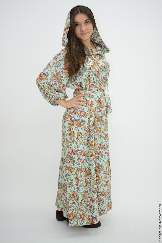 Купить славянское платье екатеринбург