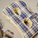 Milinalisa - Ярмарка Мастеров - ручная работа, handmade