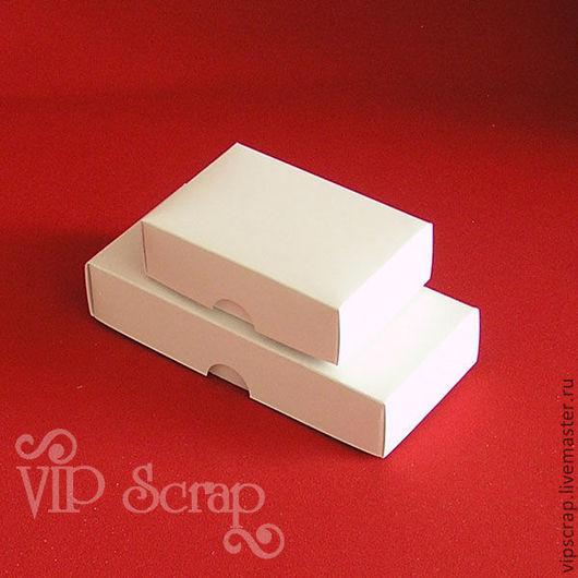 Упаковка ручной работы. Ярмарка Мастеров - ручная работа. Купить Коробка прямоугольная под сувениры. Handmade. Коробка для сувениров