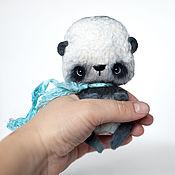 Куклы и игрушки ручной работы. Ярмарка Мастеров - ручная работа Киото. Handmade.