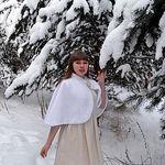 Валентина (valek-86) - Ярмарка Мастеров - ручная работа, handmade