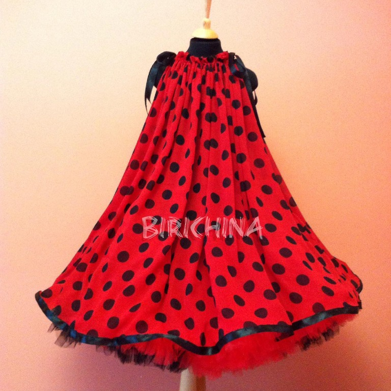 Пышное яркое платье с пышным подьюбником, Платья, Москва, Фото №1