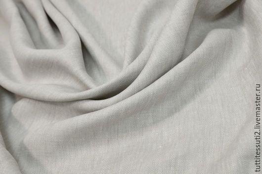 Шитье ручной работы. Ярмарка Мастеров - ручная работа. Купить Костюмная ткань линии Cerruti 05-003-2117. Handmade.