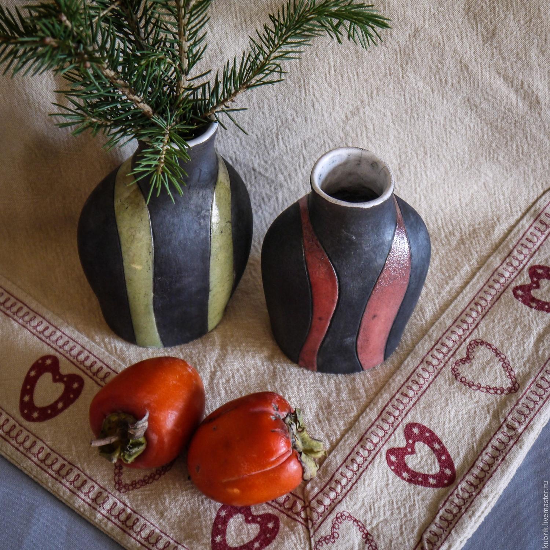 Bright silk scarf vase shop online on livemaster with shipping bright silk scarf vase kubrik my livemaster reviewsmspy