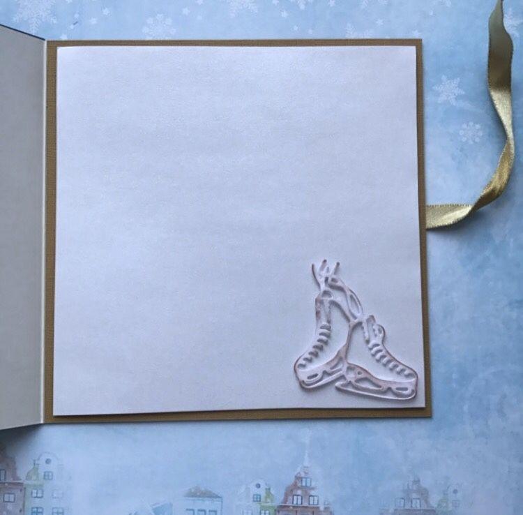 Днем секретаря, открытка фигуристке своими руками