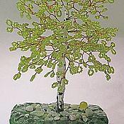 Фен-шуй и эзотерика ручной работы. Ярмарка Мастеров - ручная работа Берёза дерево ваш Оберег и Талисман. Handmade.