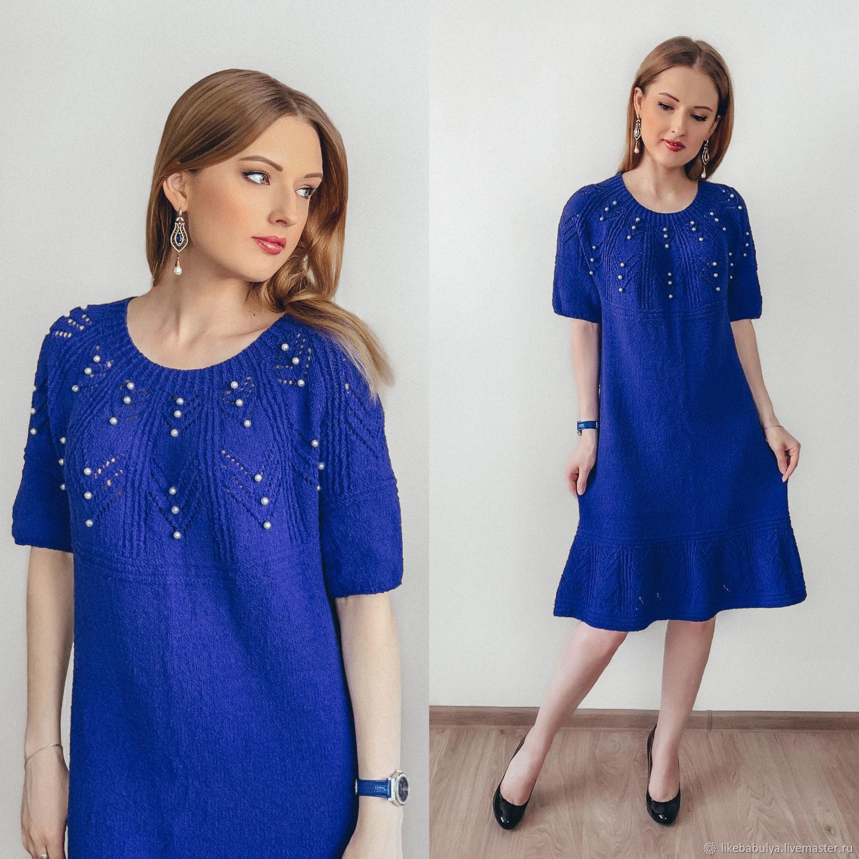 Dress-candy Petrel, Dresses, Bryansk,  Фото №1