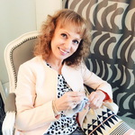 Ирина Климова (lady-socks) - Ярмарка Мастеров - ручная работа, handmade