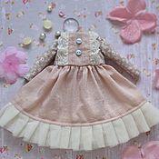 Одежда для кукол ручной работы. Ярмарка Мастеров - ручная работа Платье для Блайз.. Handmade.